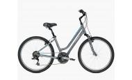 Женский велосипед Trek Shift 2 WSD (2016)