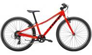 Велосипед Trek Precaliber 24 8Sp Boys (2020)