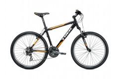 Велосипед Trek 3500 (2016)
