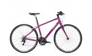 Шоссейный велосипед Trek 7.5 FX WSD (2015)