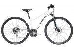Женский велосипед Trek Neko 2 WSD (2017)