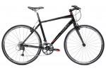 Городской велосипед Trek 7.5 FX (2014)
