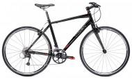 Велосипед Trek 7.5 FX (2014)