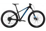 Велосипед Trek Roscoe 6 27.5 (2019)