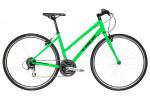 Женский велосипед Trek FX 2 WSD (2017)
