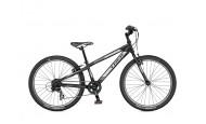 Подростковый велосипед Trek MT 200 Boys (2015)