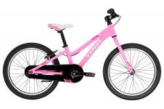 Велосипед Trek Precaliber 20 SS Girls (2017)