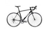 Шоссейный велосипед Trek 1.5 C H2 (2015)