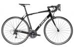 Шоссейный велосипед Trek Domane S 5 (2017)