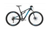 Горный велосипед Trek Superfly FS 8 29 (2015)