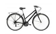 Женский велосипед Trek Allant WSD (2015)