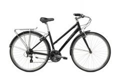 Велосипед Trek Allant WSD (2015)