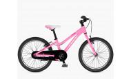 Детский велосипед Trek PreCaliber 20 SS Girls (2016)