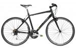 Городской велосипед Trek 7.3 FX (2014)