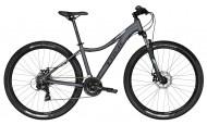 Горный велосипед Trek Skye S WSD 29 (2017)