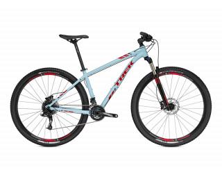 Горный велосипед Trek X-Caliber 8 27,5 (2016)