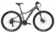 Женский велосипед Trek Skye S WSD 27.5 (2017)