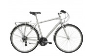 Комфортный велосипед Trek Allant (2015)