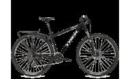 Велосипед Trek Police (2016)