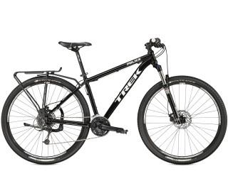 Горный велосипед Trek Police (2016)