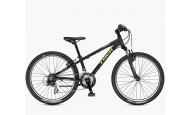 Подростковый велосипед Trek PreCaliber 24 21SP Boys (2016)