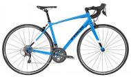 Шоссейный велосипед Trek Lexa 4 (2017)