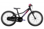 Велосипед Trek Precaliber 20 FW Girls (2020)