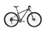 Горный велосипед Trek X-Caliber 7 29 (2016)