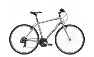 Городской велосипед Trek 7.0 FX (2015)