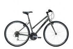 Велосипед Trek 7.1 FX Stagger (2015)