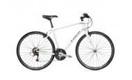 Городской велосипед 7.4 FX (2016)