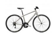 Городской велосипед Trek 7.4 FX WSD (2015)