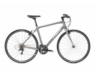 Городской велосипед 7.5 FX (2016)