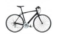 Шоссейный велосипед Trek 7.7 FX (2015)