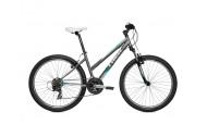 Женский велосипед 820 WSD (2015)