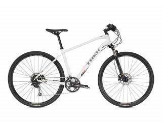 Горный велосипед 8.5 DS (2016)