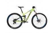 Двухподвесный велосипед Fuel EX 9 29 (2016)