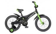 Детский велосипед Trek Jet 16 (2014)