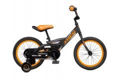 Велосипед Trek Jet 16 (2015)