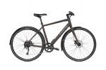 Городской велосипед Lync 3 (2016)