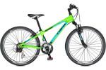 Подростковый велосипед Trek MT 220 Boys (2014)