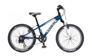 Детский велосипед Trek MT 60 Boys (2014)