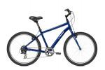 Комфортный велосипед Trek Shift 1 (2015)