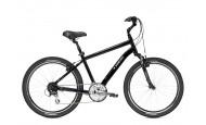 Комфортный велосипед Trek Shift 3 (2015)