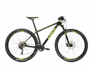 Горный велосипед Trek Superfly 9.6 29 (2015)