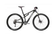 Горный велосипед Superfly FS 9.7 SL (2015)