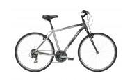 Городской велосипед Trek Verve 1 (2015)