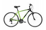 Городской велосипед Trek Verve 2 (2015)