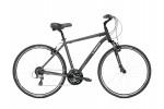 Городской велосипед Trek Verve 3 (2015)