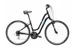 Женский велосипед Trek Verve 3 WSD (2015)